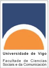 Grazas aos Profesores da Universidade de Vigo