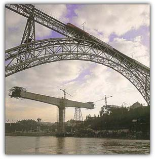 20070317170140-ponte.jpg