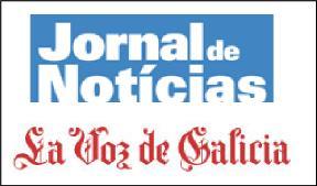 REFERENCIAS BIBLIOGRÁFICAS PRESENTES NO TRABALLO DE INVESTIGACIÓN TUTELADO