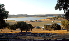 Geoparque Meridional Aprobado pola Unesco